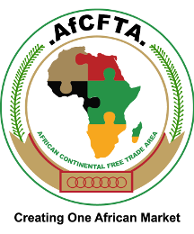OPPORTUNITIES FOR BOTSWANA UNDER THE AFRICAN CONTINENTAL FREE TRADE AREA (AfCFTA)