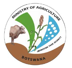 Import Notification-Department Agribusiness Botswana