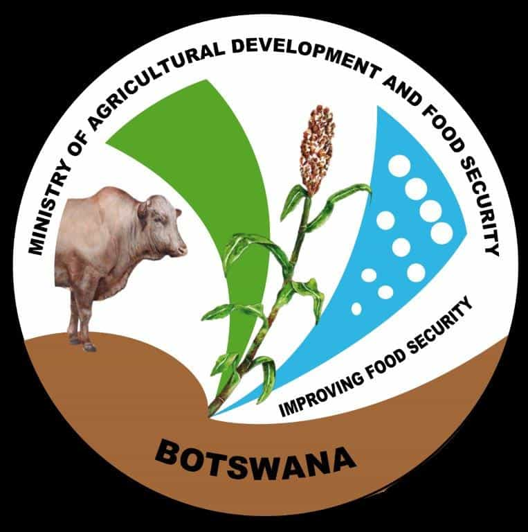 PRESS RELEASE