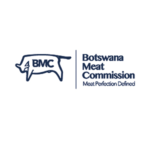 BOTSWANA MEAT COMMISSION (BMC) EFFECTS P3/KG DROUGHT-SUBSIDY