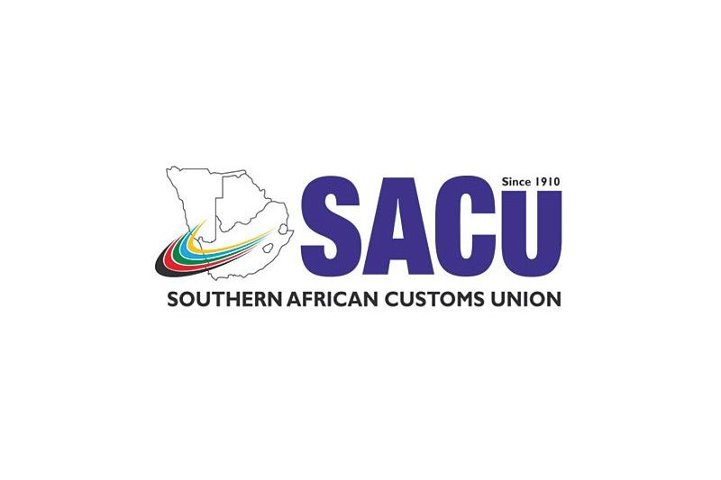JOINT COMMUNIQUÉ