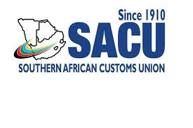 SACU: COVID-19 COSTING MEMBERS STATES R7BN IN REVENUE EVERY MONTH